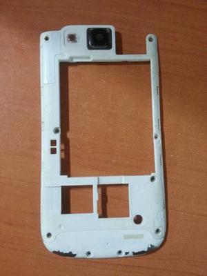 Bankover Ó Chasis De Samsung Galaxy S3 Gt-i Usado