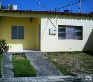 Casa en Venta en La Mora A BUEN PRECIO