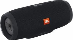 Corneta Portatil Y Power Bank Jbl Charge 3 Bluetooth Oferta
