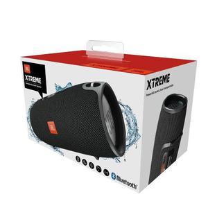 Cornetas Portatil Jbl Extreme Bluetooth Mp3 Somos Tienda