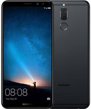 Huawei Mate 10 Lite, 4gb Ram, 64 Gb Memoria, Somos Tienda