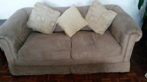 Muebles O Sofas (tipo Recibo)