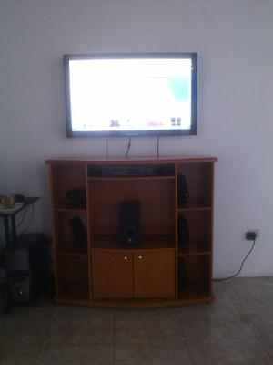 Multimueble En Mdf