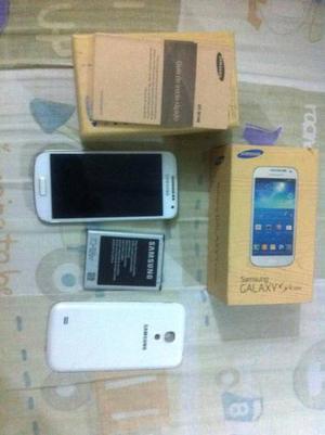 Samsung Mini S4 Para Repuesto