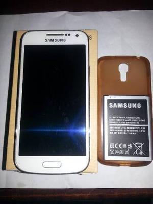 Samsung Mini S4 Placa Mala Lo Demas En Perfecto Estado