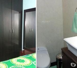 Se Vende Casa de 450 M2 Urb. El Cafetal Naguanagua - RCS6