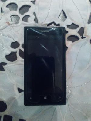 Tlf Nokia Lumia  En Buen Estado