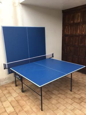 Mesa Ping Pong Stiga