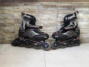 Patines Rollerblade Hombres Negociable