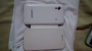 Telefono Samsung Gt Sl