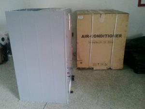 Aire Acondicionado 5 Toneladas