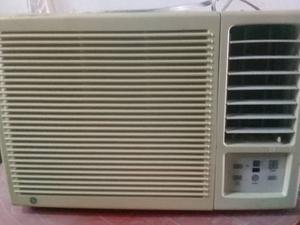 Aire Acondicionado De 12btu Marca Genaral Electric Usado