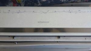 Aire Split Hyundai Compresor Malo