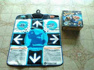Alfombra De Nintendo Gamecube