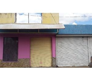 VENDO LOCALES COMERCIALES EN LA AV. PPAL DE LOS GODOS