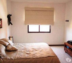 Apartamento en Alquiler Av Bella Vista