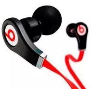 Audífonos Beats Para Mp3 Teléfonos Celulares Conexion
