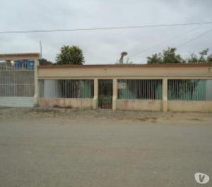 Casa En Venta En Barquisimeto - Código FLEX: 18-412
