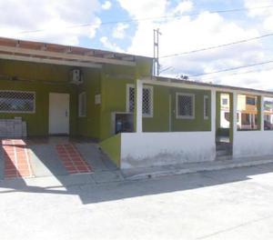 """Casa en Venta Remodelada en Cabudare """"OPORTUNIDAD"""""""