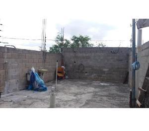 Cómoda casa en venta en La Puerta, Cabudare