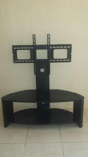 Mesa de Tv, Vidrio Templado