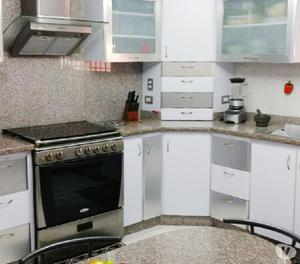 Se Vende Casa en Urb. Villas del Rocío en Naguanagua -