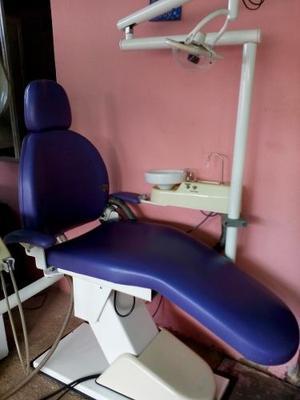 Unidad De Odontología,alda,usada,escucho Ofertas