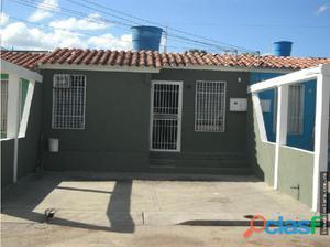 Casa en venta en el cuji Barquisimeto