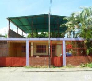 Casa En Venta En Cabudare - Código FLEX: 17-15034