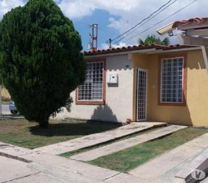 Casa en Venta en La Piedad Norte Es Tu Oportunidad de Invers