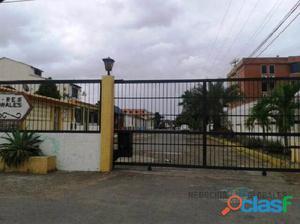 Casa en sitio más tranquilo de Villa Icabarú