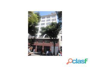 En Venta Locales Comerciales en el Centro de Caracas..