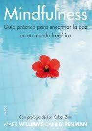 Pack De Mindfulness Libros Pdf Y Audios Mp3