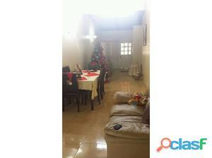 en Venta Casa en Villa Icabaru
