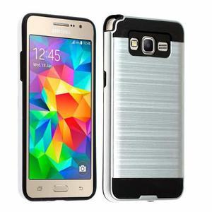 Forro Protector Verus Samsung Galaxy J2 Prime G532