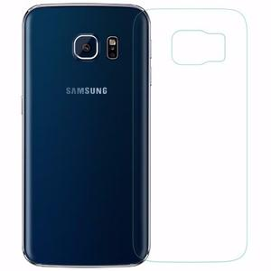 Protector Trasero S6, S6 Edge, S7, S7 Edge, Iphone 6, 6 Plus