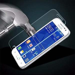 Vidrio Templado Samsung S3 S3 Mini S4 S4 Mini S5 S5 Mini S6