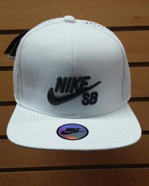 Gorra Sb Nike adidas Jordan De Maya