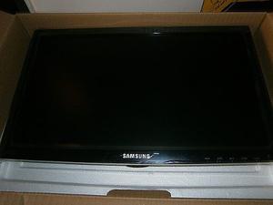 Monitor Led Samsung 19 S19c150 Nuevo