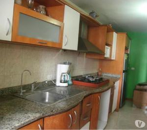 Oportunidad de Adquirir Apartamento en Barquisimeto