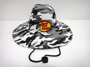 Sombreros Bass Pro Shops (100% Calidad)