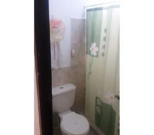 Vendo Casa en Buenaventura, Manz 36