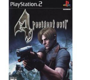 ps2 completo con coleccion de juegos