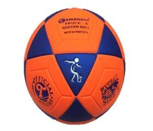 Balon Futbol Campo #5 Tamanaco