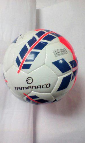 Balon Futsal Caroni. 3.8