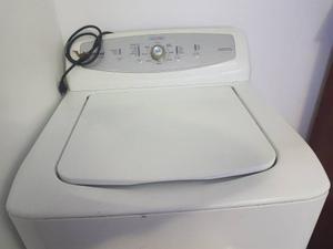 Lavadora 12kg Automatica. Como Nueva. Poco Uso