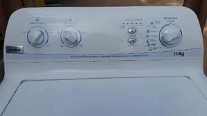 Lavadora Automatica 11kg Mabe