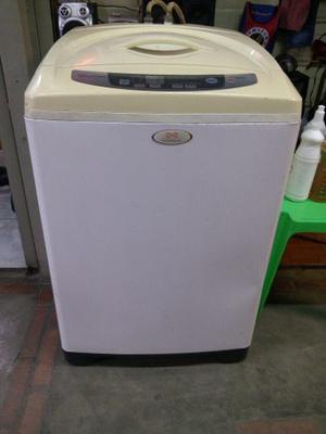 Lavadora Automatica De 11 Kilo