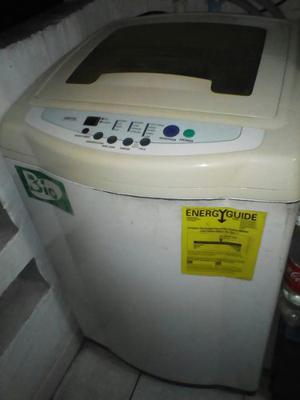 Lavadora Samsung Bio 12kg Para Reparar