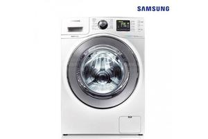 Lavadora Secadora Samsung 11.5kg Wd116uhsagd